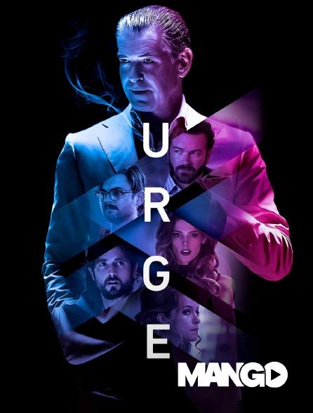 Mango - Urge