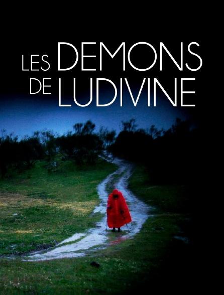 Les démons de Ludivine