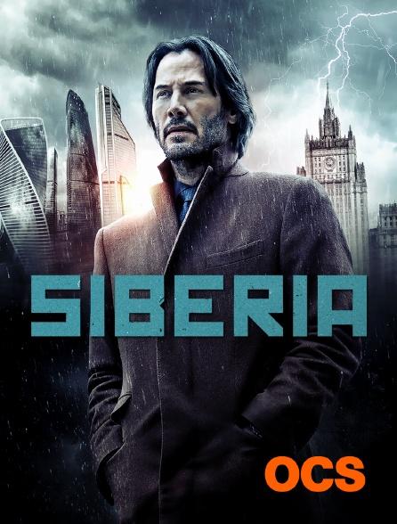 OCS - Siberia