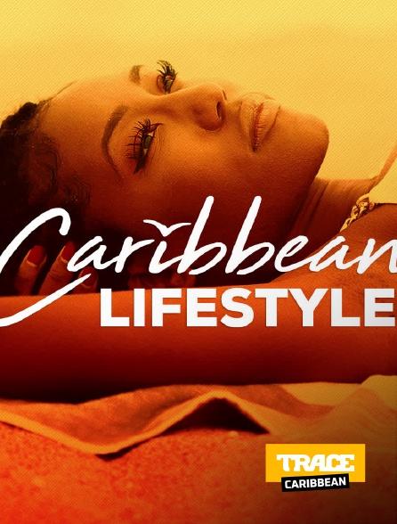 Trace Caribbean - Caribbean  Lifestyle