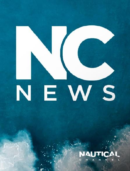 Nautical Channel - NC News