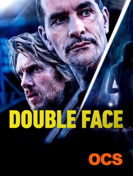 OCS - Double face