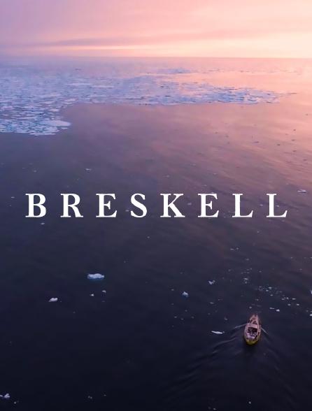 Breskell