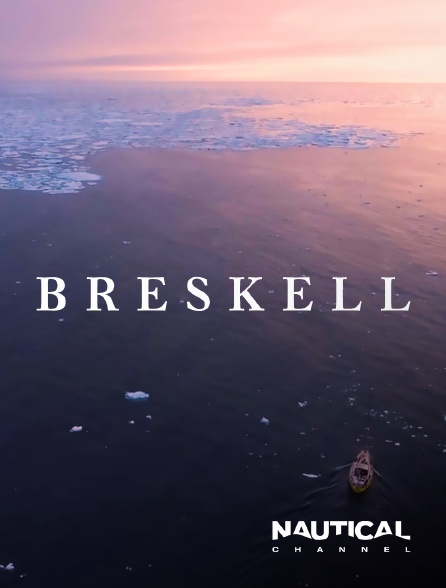 Nautical Channel - Breskell