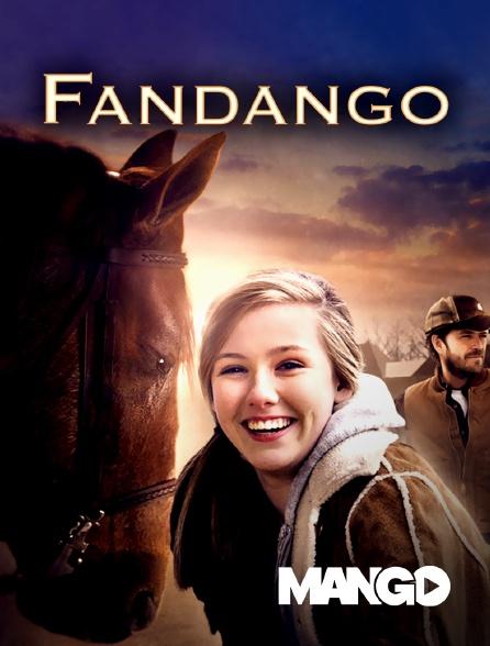 Mango - Fandango