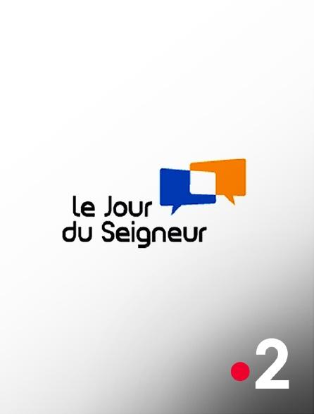France 2 - Le jour du Seigneur