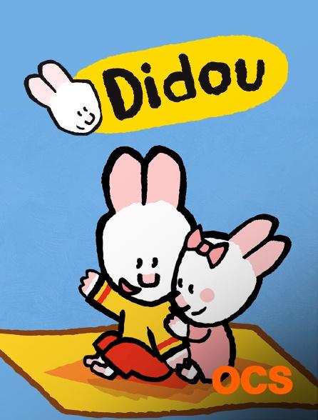 OCS - Didou