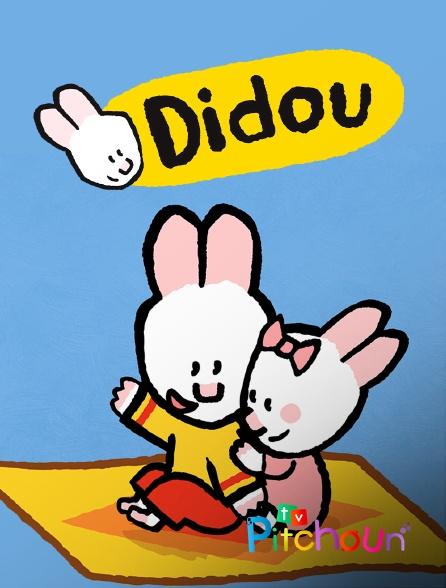 TV Pitchoun - Didou