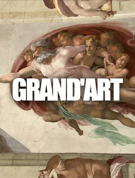 Grand'art