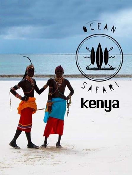 Ocean Safari: Kenya
