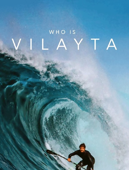Who is Vilayta