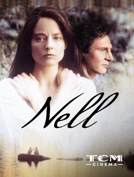 TCM Cinéma - Nell