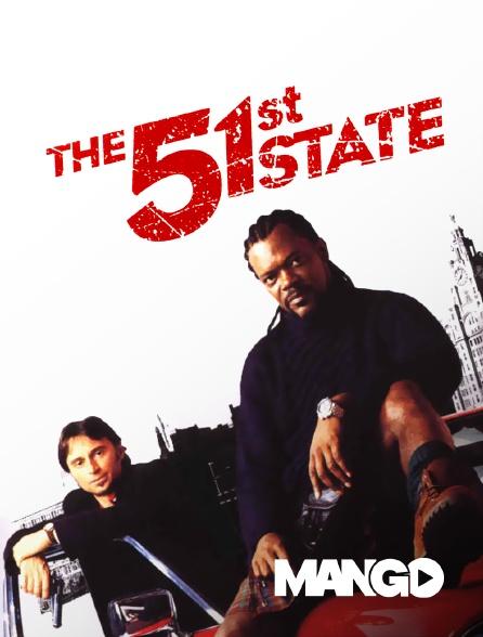Mango - The 51st State