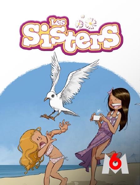 M6 - Les Sisters