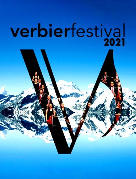 Festival de Verbier 2021