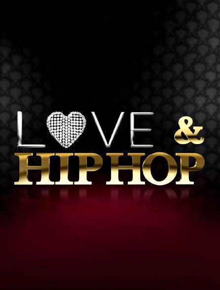 Love & Hip Hop New York