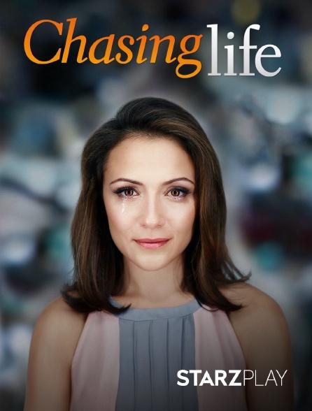 StarzPlay - Chasing Life