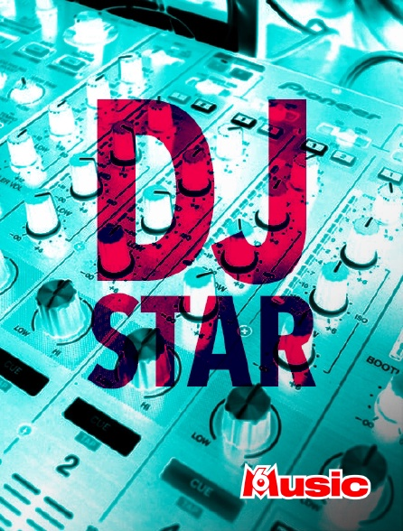 M6 Music - DJ Star