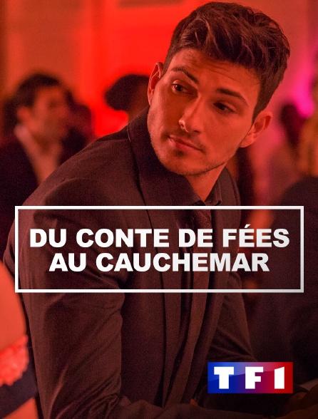 TF1 - Du conte de fées au cauchemar