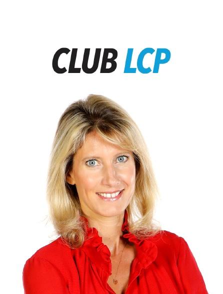 Club LCP