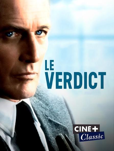 Ciné+ Classic - Le verdict