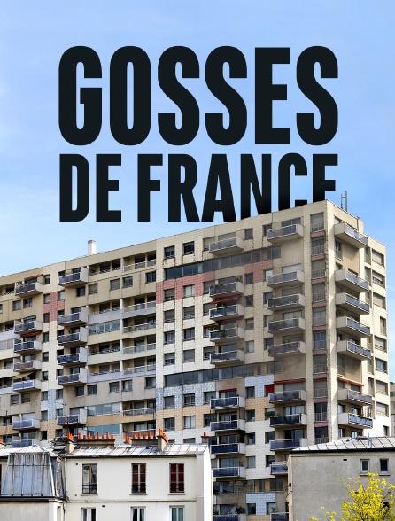 Gosses de France