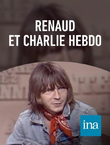 INA - Renaud