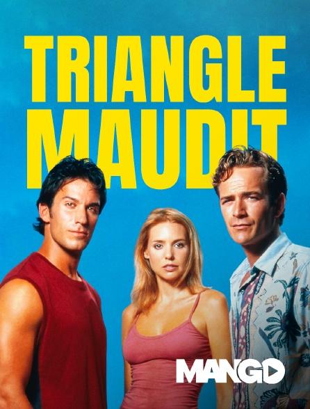 Mango - Triangle maudit