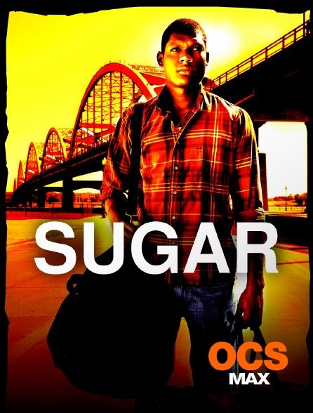 OCS Max - Sugar