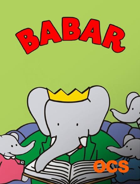 OCS - Babar