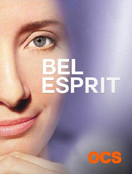 OCS - Bel Esprit
