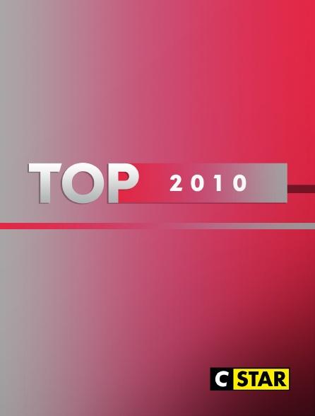 CSTAR - Top 2010
