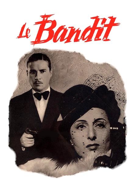 Le bandit