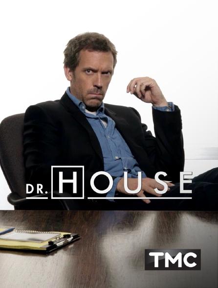 TMC - Dr House