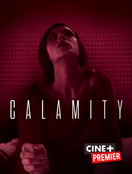 Ciné+ Premier - Calamity