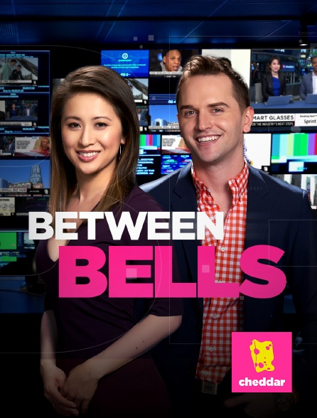 Cheddar - Between Bells
