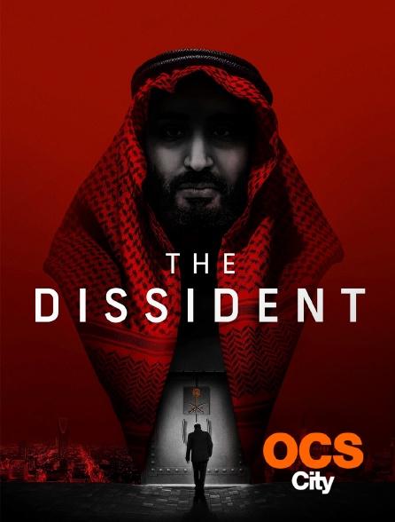 OCS City - The Dissident