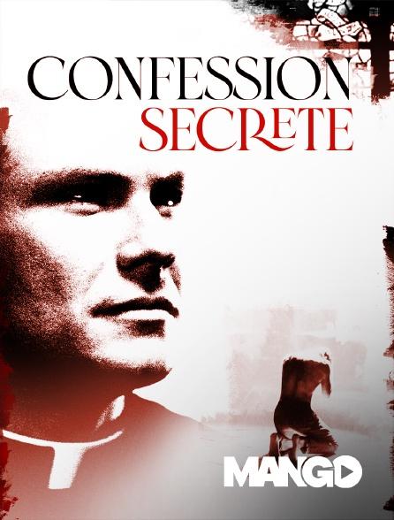 Mango - Confession secrète