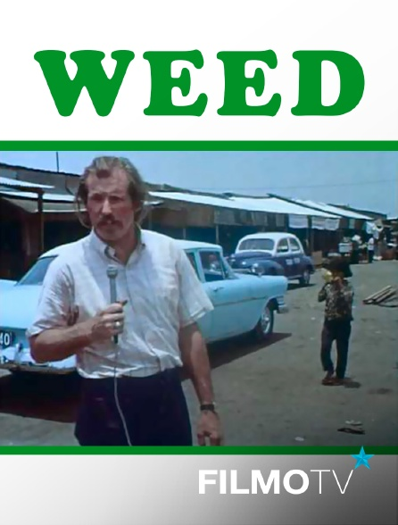 FilmoTV - Weed
