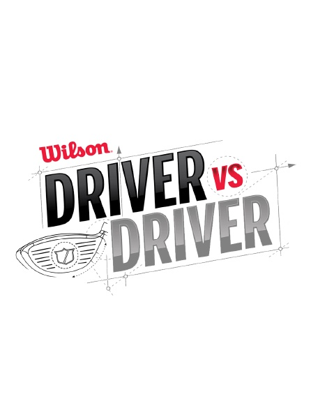 Driver vs Driver by Wilson