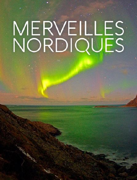 Merveilles nordiques