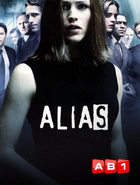 AB 1 - Alias