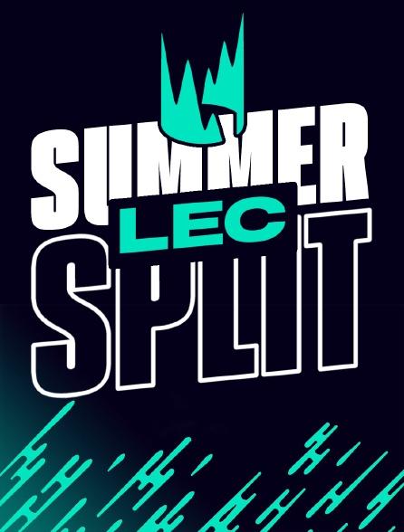 LEC : Summer Split