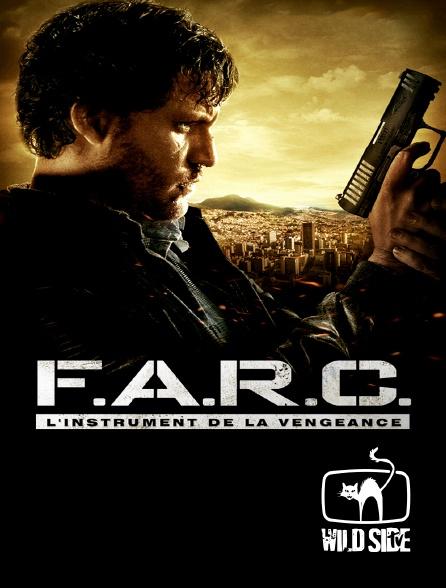 Wild Side TV - F.A.R.C.