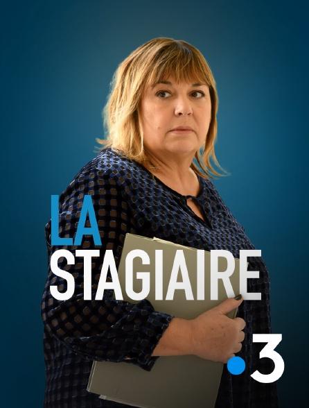 France 3 - La stagiaire
