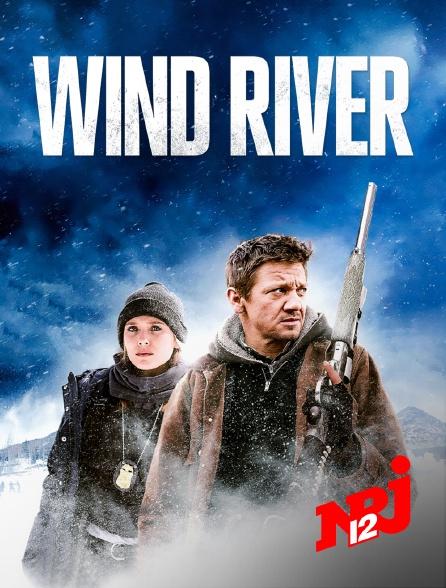 NRJ 12 - Wind River