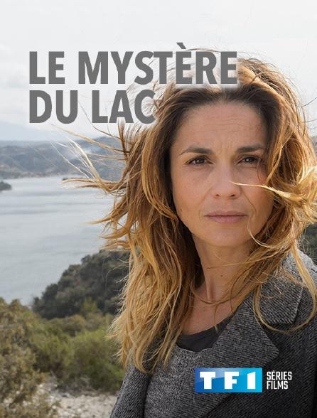 TF1 Séries Films - Le mystère du lac