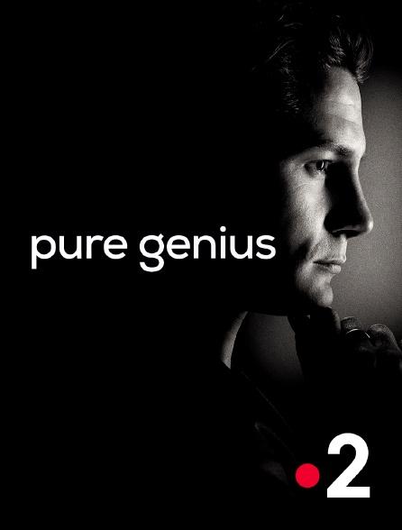 Pure Genius Stream