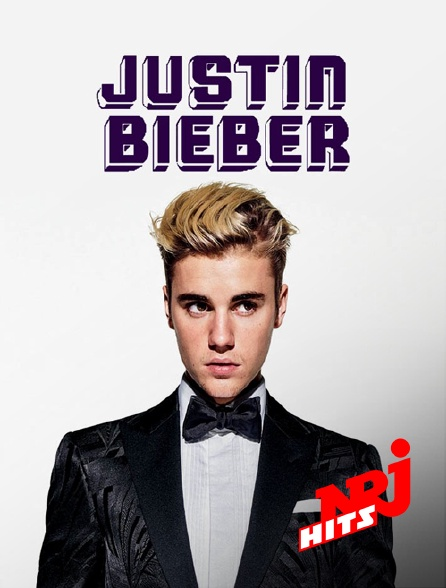 NRJ Hits - Spéciale Justin Bieber