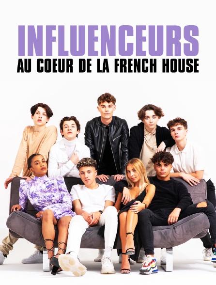 Influenceurs : au coeur de la French House